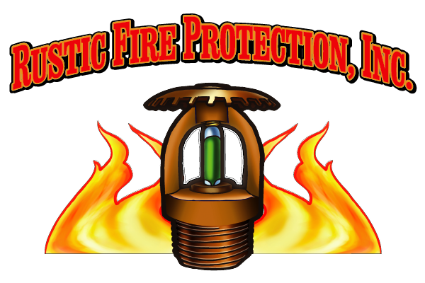 Fire protection service inc